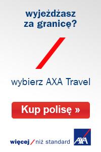 axa_travel_200x300